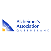 Website link to Alzheimers Association of QLD