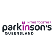 Website link to Parkinsons QLD